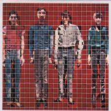 Talking Heads : More Songs About Buildings And Food (Vinyl) (General)