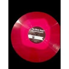 Black Keys : Thickfreakness (Dld) (Vinyl) (General)