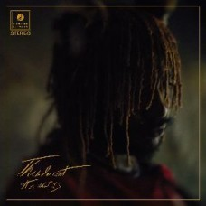 Thundercat : It Is What It Is (CD) (Rap and Hip Hop)