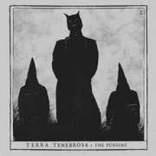 Terra Tenebrosa : The Purging 2XLP (Vinyl) (Heavy Metal)