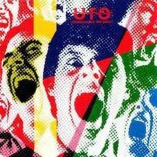 Ufo : Strangers In The Night (Vinyl) (General)