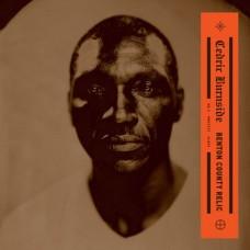 Burnside Cedric : Benton County Relic (Vinyl) (Blues)