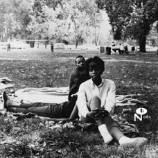 Various Artists : Eccentric Soul-Sitting In The Park (Vinyl) (Funk and Soul)