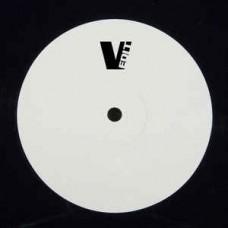 """Vedit : Vedit 05 (10 Vinyl) (Nu Disco)"""""""