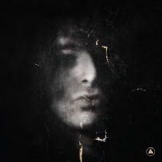 Vega Alan : Mutator (Dark Red) (Vinyl) (General)