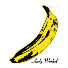 Velvet Underground : Velvet Underground And Nico (CD) (General)