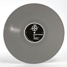 "Purveyors of Fine Funk : Ux2 (12 Vinyl) (House)"""