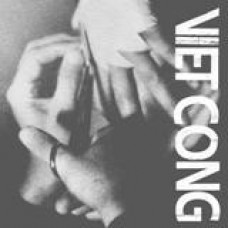 Viet Cong : Viet Cong (CD) (General)