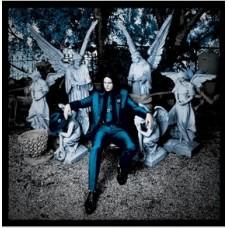 White Jack : Lazaretto (CD) (General)