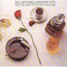 Withers Bill : Greatest Hits (Vinyl) (General)