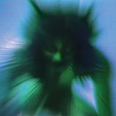 Yves Tumor : Safe In The Hands Of Love (Vinyl) (General)